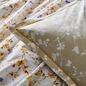 linge de lit bel amour