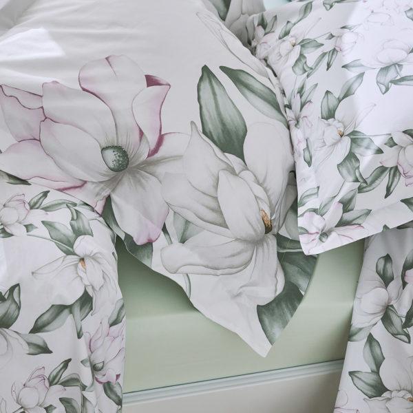 Magnolia Sauge zoom 1