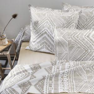 linge de lit ramatuelle ficelle