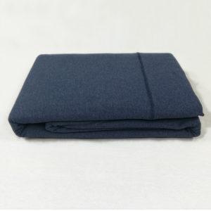 Drap de lit en jersey de coton