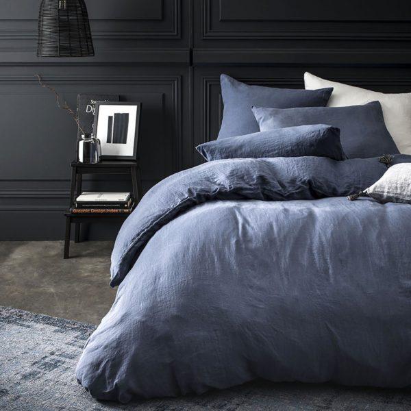 housse-couette-bleu-nuit