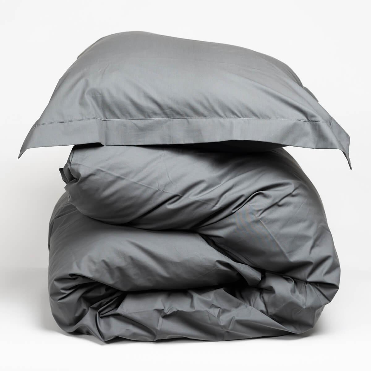 enfiler sa housse de couette facilement compagnie de la. Black Bedroom Furniture Sets. Home Design Ideas