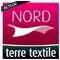Taie d'oreiller malice, linge de lit fabrication française