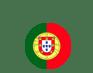 linge de lit tissé au portugal